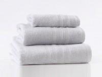 DREAMS Gri (серый) Полотенце банное