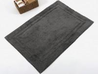 MARGOT Antrasit (темно-серый) Коврик для ванной
