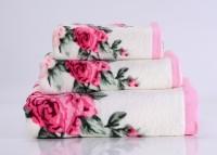 Rosy-1 Полотенце банное