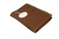 Wella Kahve (темно коричневый) Полотенце банное